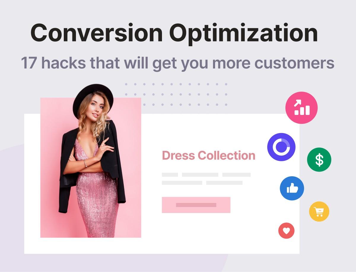 ecommerce-optimization