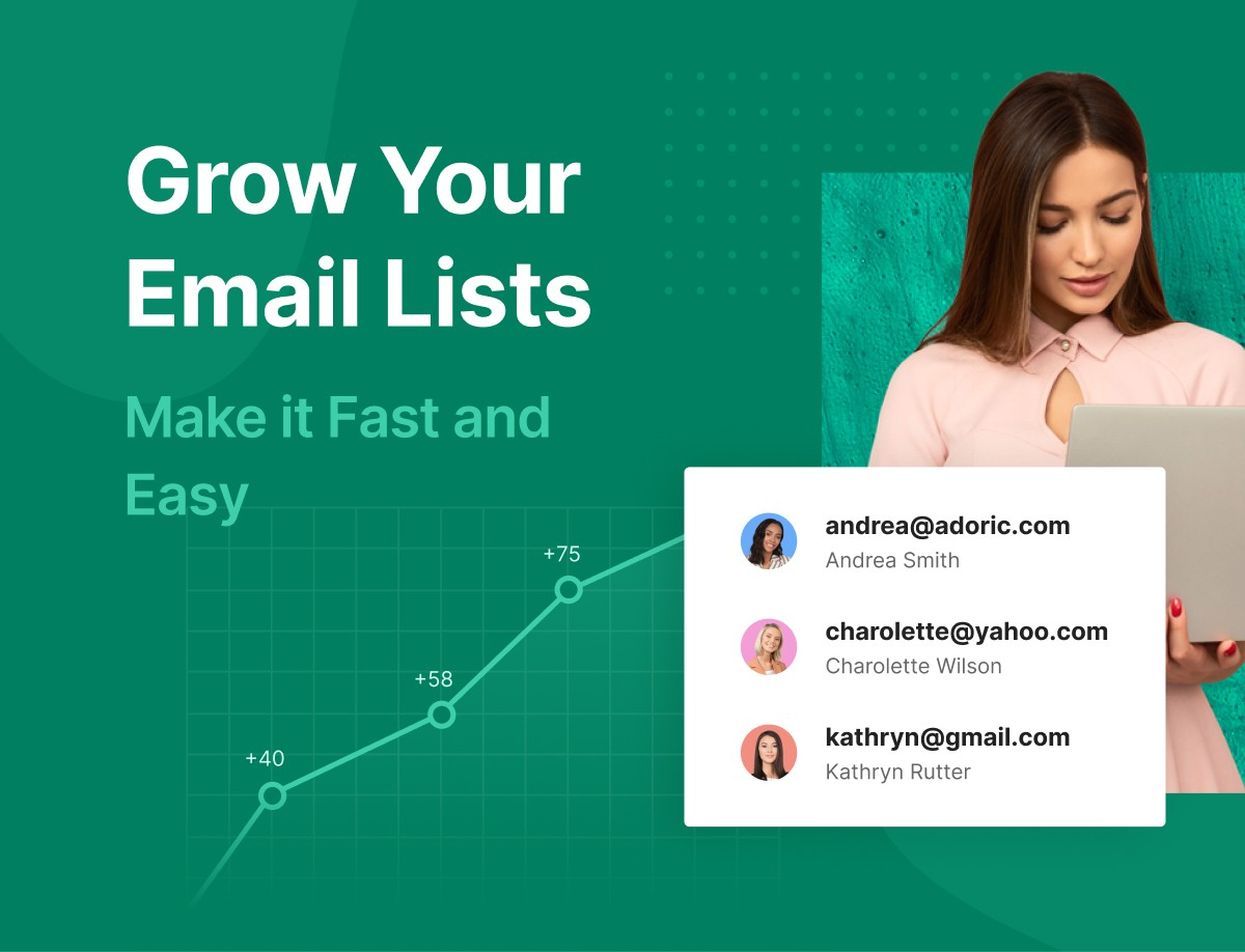grow-email-lists
