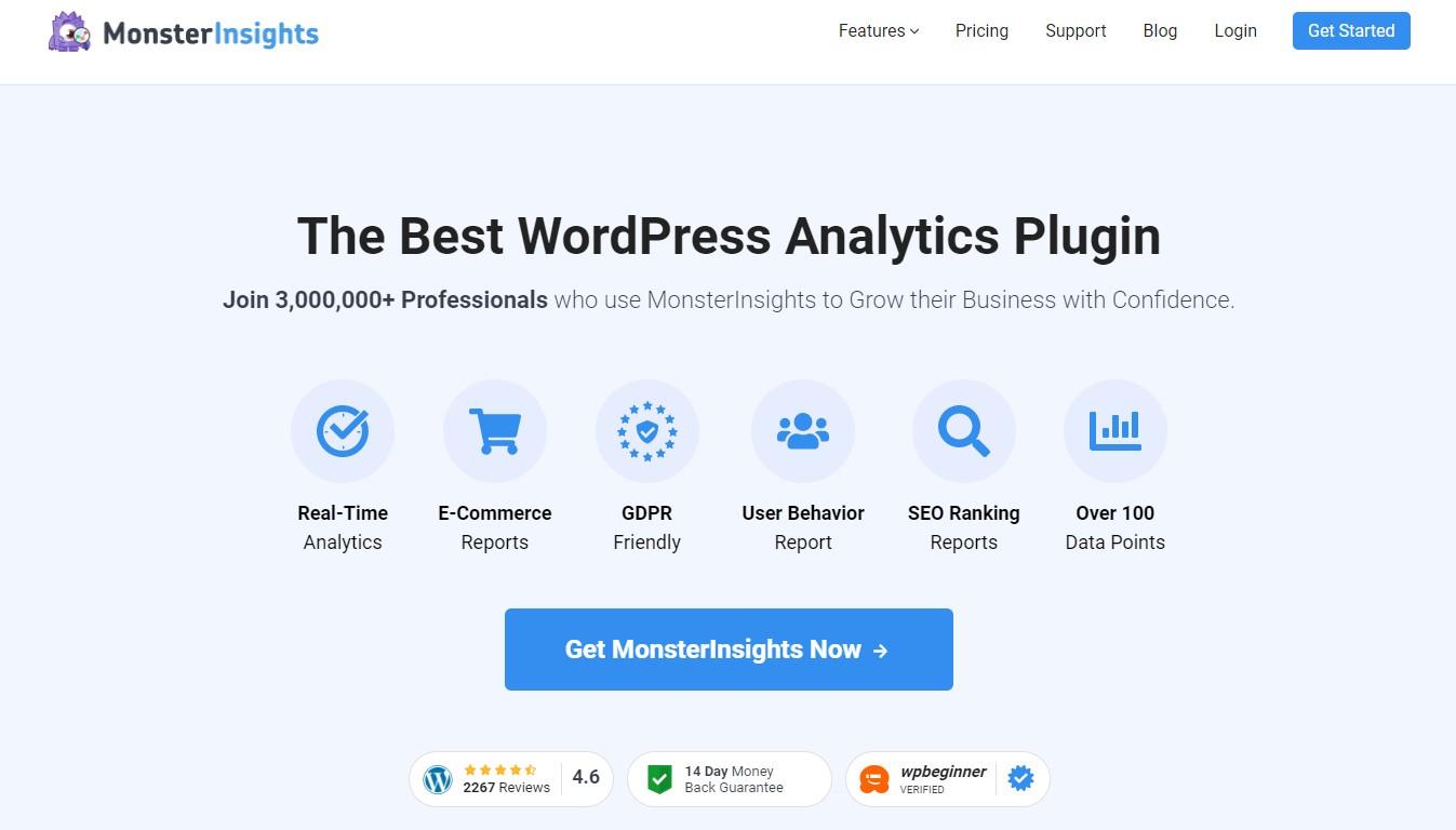best Affiliate marketing plugin